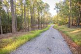 10973- House Bend Road, Northport, AL 35475 - Image 1