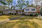 5617 Harborview Lane, Northport, AL 35473 - Image 1