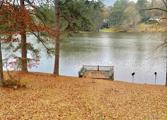 4902 Northwood Lake Drive E, Northport, AL 35573 - Image 1