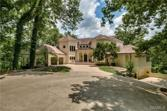 6821 JADE Point, Tuscaloosa, AL 35406 - Image 1