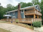 15610 Willow Point Drive, Northport, AL 35475 - Image 1