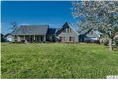 17096 SEARCY ROAD, NORTHPORT, AL 35475 - Image 1