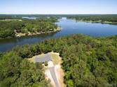 11793 TIERCE PATTON ROAD, Northport, AL 35475 - Image 1