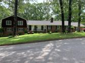 5401 Inverness Place, Northport, AL 35473 - Image 1