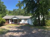 17194 Searcy Road, Northport, AL 35475 - Image 1