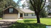 13429 Gloria DRIVE, Lake View, AL 35111 - Image 1