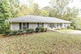 4209 Northwood Lake Drive W, Northport, AL 35473 - Image 1