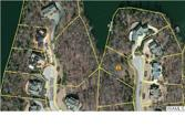 6824 KILLICK PLACE, Tuscaloosa, AL 35406 - Image 1: Lot has deep water and room for pier/ boat house. View of big water.