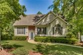 21196 Polly Circle, Lake View, AL 35111 - Image 1