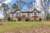 5406 Inverness Place, Northport, AL 35473 - Image 1