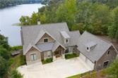 10556 Legacy Point Drive, Northport, AL 35475 - Image 1