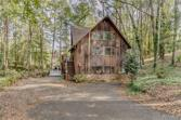 4409 Northwood Lake Drive W, Northport, AL 35473 - Image 1