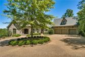2030 MONARCH Lane, Tuscaloosa, AL 35406 - Image 1