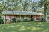 2520 Shoal PLACE, Northport, AL 35473 - Image 1: Flat front yard on private street (cul de sac) in Northwood Lake.  Back yard has water access/ frontage and grassy lawn at water.