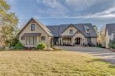 10580 Legacy Point Drive, Northport, AL 35475 - Image 1
