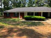 2216 Anchorage St, Northport, AL 35473 - Image 1