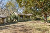 4604 Highway 69 N, Northport, AL 35473 - Image 1