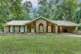 5211 FALL CREEK Place, Northport, AL 35473 - Image 1