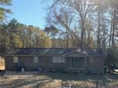 1409 Union Chapel Road, Northport, AL 35473 - Image 1