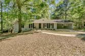 2511 Shoal Place, Northport, AL 35473 - Image 1