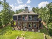 47 COUNTY ROAD 2013, Crane Hill, AL 35053 - Image 1: Lakeside