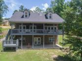 37 FAWN Ln, Double Springs, AL 35553 - Image 1: Lakeside
