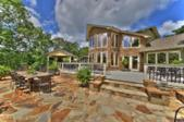 1332 GLADES Rd, Double Springs, AL 35553 - Image 1: Lakeside