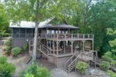 79 HUMMINGBIRD Dr, Crane Hill, AL 35053 - Image 1: Lakeside