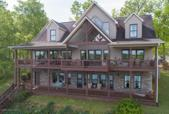 618 SIPSEY ROCK Rd, Crane Hill, AL 35053 - Image 1: Lakeside