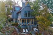 268 POINT WILLIAM Ln, Crane Hill, AL 35053 - Image 1: Lakeside
