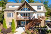 840 CO RD 175, Crane Hill, AL 35053 - Image 1: Lakeside