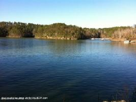 LOT 112 SIPSEY OVERLOOK, Double Springs, AL 35553 Property Photo