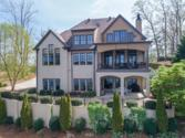 41 GRAND OAK Dr, Jasper, AL 35504 - Image 1: Lakeside