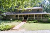 466 PLEASANT COUNTRY Rd, Falkville, AL 35622 - Image 1: Front View