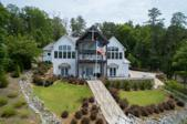 447 BLUE WATER POINTE Dr, Jasper, AL 35504 - Image 1: Lakeside