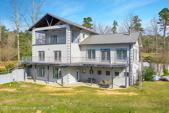 100 CO RD 123, Crane Hill, AL 35053 - Image 1: Lakeside
