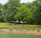 COUNTY ROAD 222, Crane Hill, AL 35053 - Image 1: From Lake