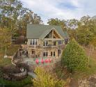 301 POINTE Dr W, Arley, AL 35541 - Image 1: Lakeside