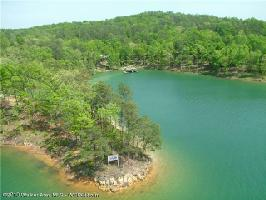 LOT # 12 KINGFISHER LN, Arley, AL 35541 Property Photo