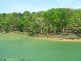 LOT #28 ALBATROSS WAY, Arley, AL 35541 Property Photo