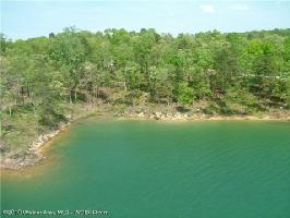LOT # 58 FLAMINGO ST, Arley, AL 35541 Property Photo