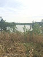 LOT 33 STILL WATER COVES, Double Springs, AL 35553 Property Photo