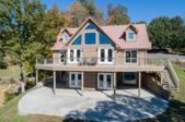 664 CO RD 97, Bremen, AL 35033 - Image 1: Lakeside