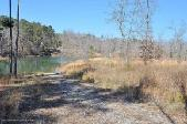 COUNTY ROAD 3078, Double Springs, AL 35553 - Image 1: Boat Launch