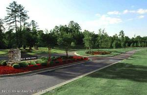 LOT #4 BLUE WATER POINTE, Jasper, AL 35504 Property Photo