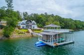 447 BLUE WATER POINTE Dr, Jasper, AL 35504 - Image 1: View From Lake