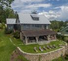 821 COUNTY ROAD 67, Bremen, AL 35033 - Image 1: Lakeside