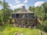 47 COUNTY RD 2013, Crane Hill, AL 35053 - Image 1: Lakeside