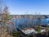 LOT 7 COUNTY ROAD 225, Cullman, AL 35057 - Image 1: Lot View
