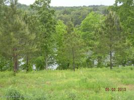 224 CO RD 907 Property Photo